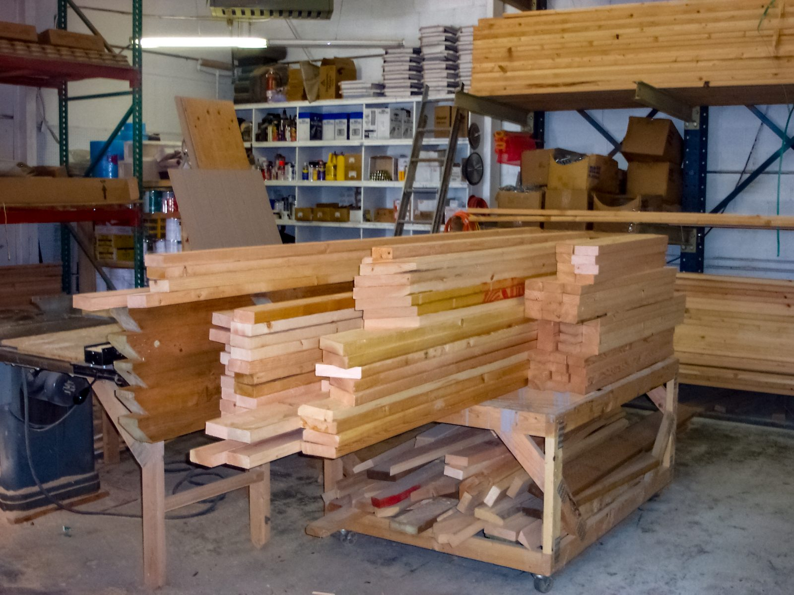 Diy Wood Shed Kits In Oregon Save 100s On A Quality