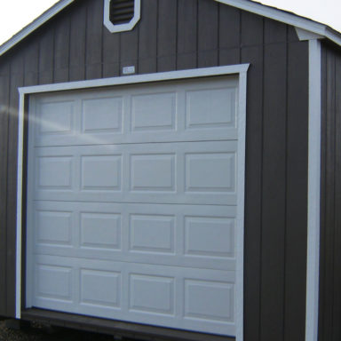garage door quote estimate