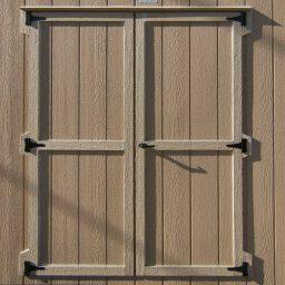 split dutch doors