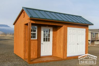 shed designs ideas 2
