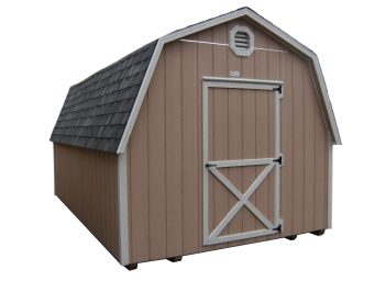 garden shed near me or