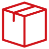 storage building icon