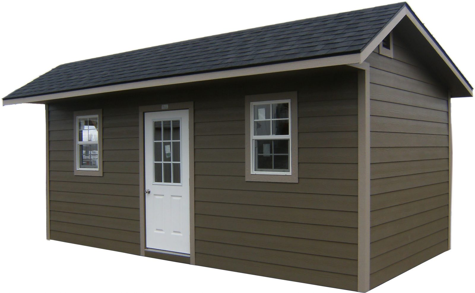 Am Planning On Wiring My New Shed Soon But Need To Check I Am Doing