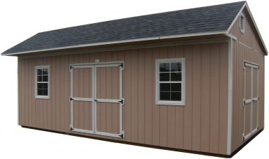 portable sheds in north powder