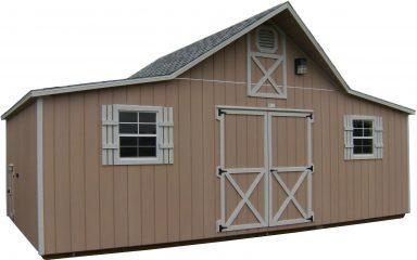 backyard sheds in weiser or