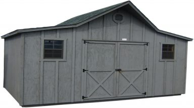 tool shed in walla walla wa 1