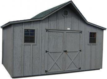 tool shed in walla walla wa