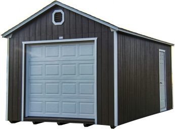 prefab portable garages la granda or