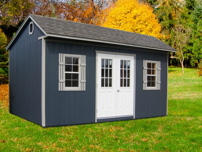 storage sheds lagrande oregon