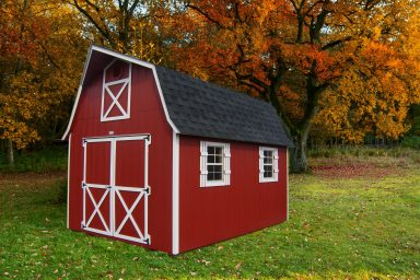 sheds design ideas gallery