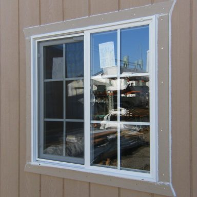 optional vinyl windows by cascade windows made in oregon